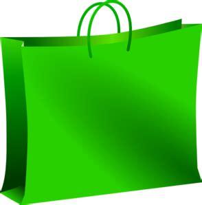 Essay banning plastic bags