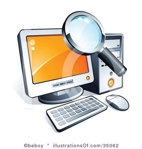 APA sample paper with tips - Concordia University