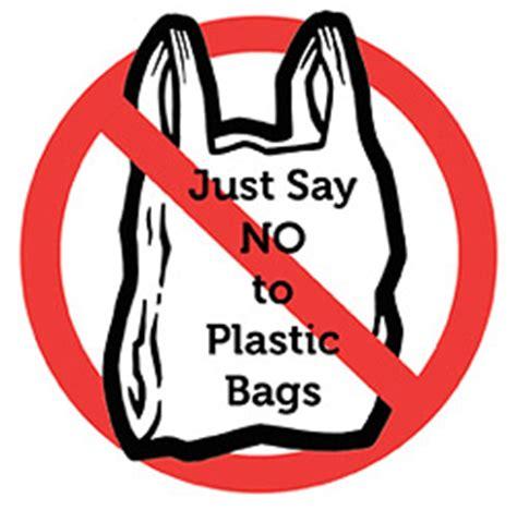 Transatlanticism: Argumentative Essay Plastic Bag Ban