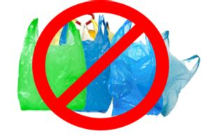Why Should We Not Ban Plastic Bags LoveToKnow