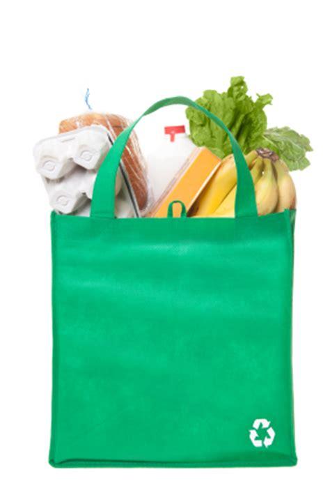 Free Essays on Ban On Plastic Bags through